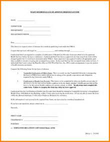 2 unpaid leave of absence letter sle employee timesheet