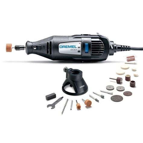 top 25 ideas about dremel 200 on dremel