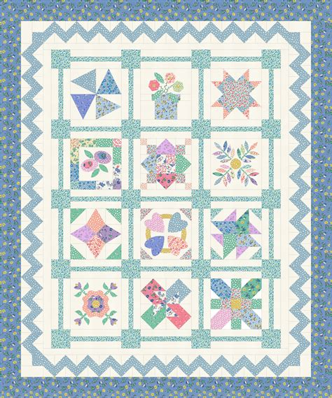 pattern html date play date sler quilt pattern