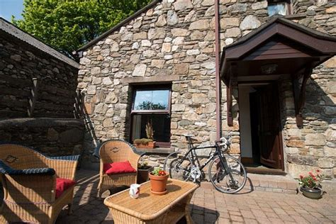 kionslieu farm cottages updated 2017 cottage reviews
