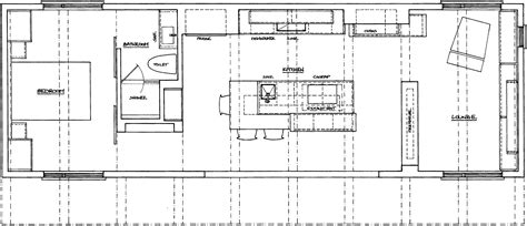 ultimate kitchen floor plans ultimate kitchen floor plans wood floors