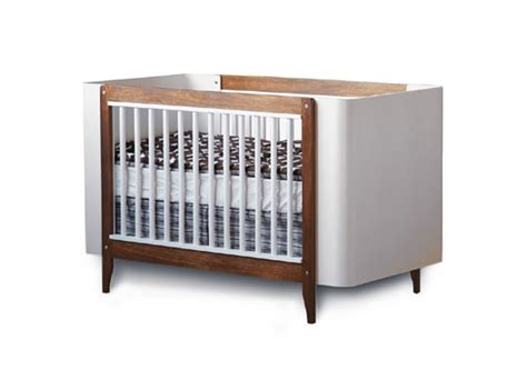 Contemporary Baby Cribs Modern Baby Crib Sets Contemporary Baby Crib