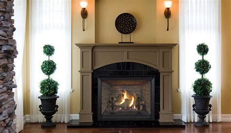 Westside Fireplace by Fireplace Mantels In Los Angeles Custom Modern Etc