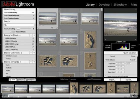 tutorial lightroom iniciantes adobe photoshop lightroom download