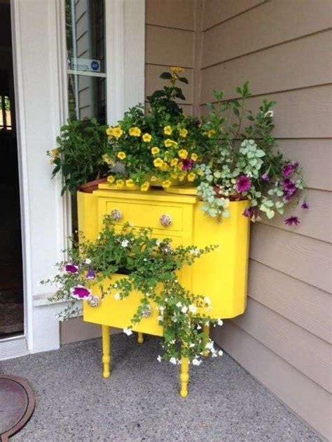 mobili giardino fai da te arredo giardino fai da te foto 20 24 design mag