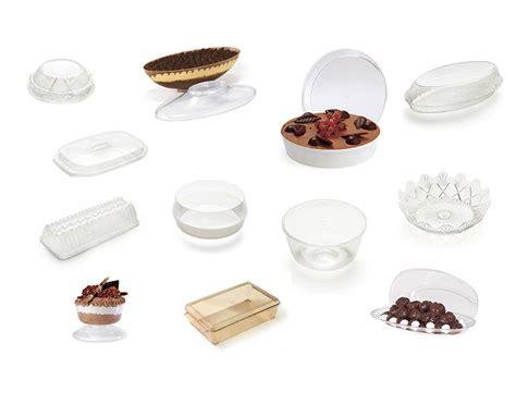 vassoi in plastica per alimenti contenitori e vassoi