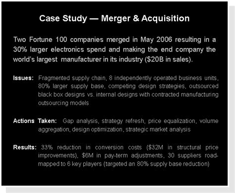 mergers and acquisitions dissertation topics merger and acquisition study how to write a how to paper
