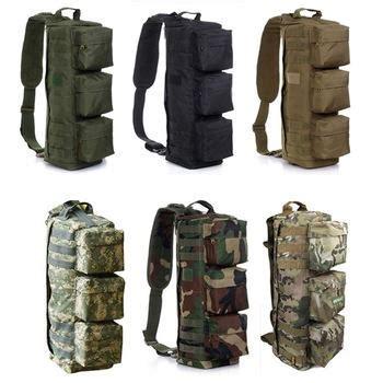 Tas Ransel Backpack Army Militer Model Densus jual tas selempang militer army outdoor import backpack deyavisin46shop
