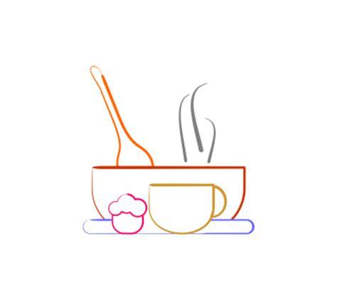 free hotel logo design vector food hotel logo download vector logos free
