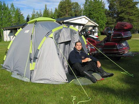 tenda per mototurismo tenda x vacanza sulla moto forum mototurismo