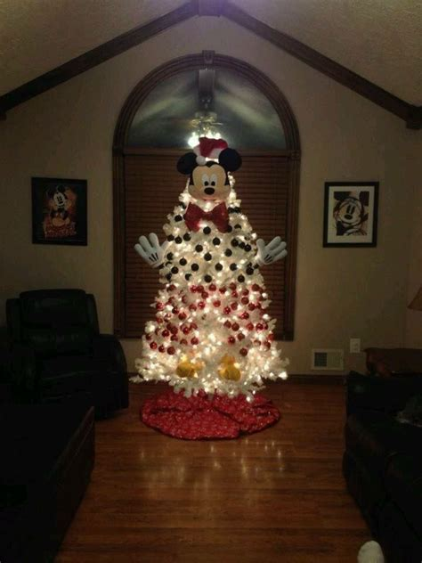 8 best images about christmas tree on pinterest disney