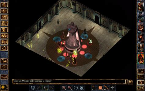 baldur s gate enhanced edition apk baldur s gate enhanced edition v1 3 apk free apkmirrorfull