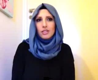 tutorial hijab pesta ibu ibu tutorial hijab inspirasi dari wanita muslimah turkish