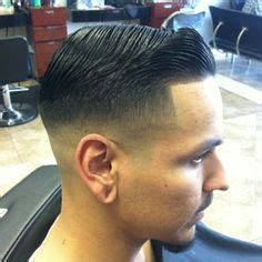 side come over hairstyle for boys 1000 images about dapper cuts styles on pinterest men