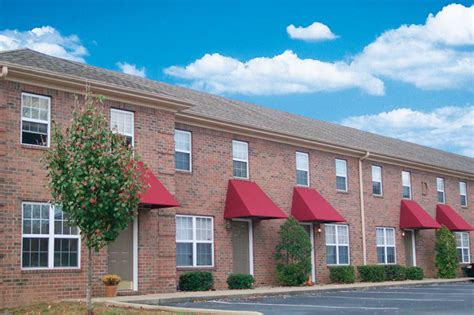Apartments For Rent In Bowling Green Ky Area Riverwood Townhomes Rentals Bowling Green Ky