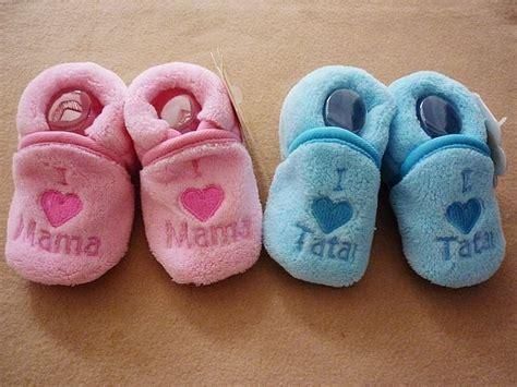imagenes bonitas de zapatitos de bebe zapatitos para beb 233 recien nacido imagui