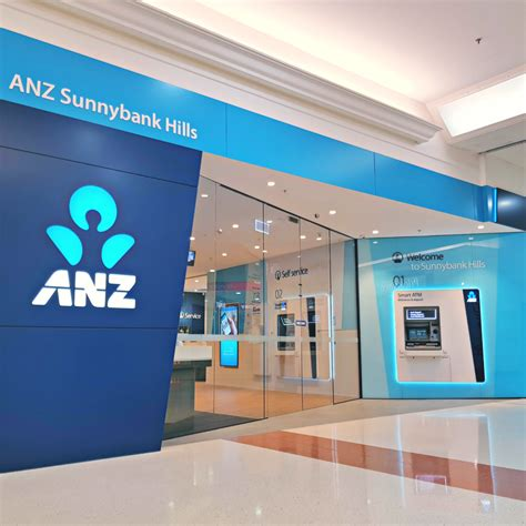 anz house insurance anz bank sunnybank hills