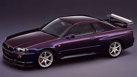 midnight purple 2014 nissan gt r special edition history of the midnight