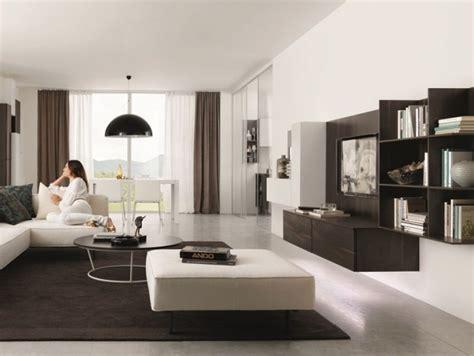 pier one esszimmer sets bedroom colors 2014 bedroom at real estate