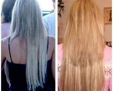 bad hair extensions gallery about bad hair extensions
