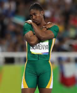 caster semenya is a man chased by controversy a timeline of caster semenya s