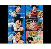 Dragon Ball Z Memes Para Facebook Banco De Imagenes Y Portadas