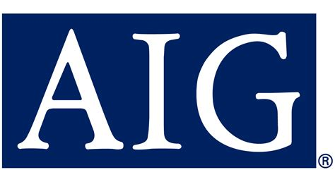 aig bank aig sets record in aia insurance ipo observer