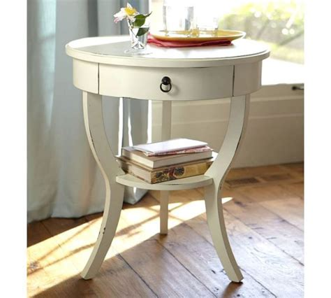 round side tables for bedroom bedroom nice round bedside table with drawer wood side