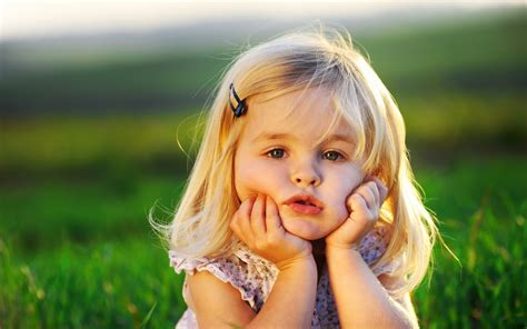 cute wallpapers for kids free games wallpapers latest cute kids wallpapers
