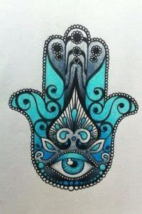 44 hamsa tattoo meaning ideas amp designs small elephant