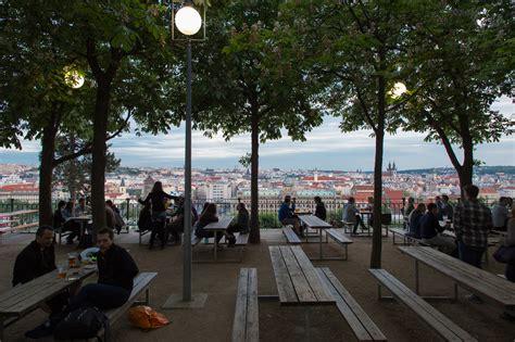 Letna Garden by Of And Gardens Prague Forum Tripadvisor