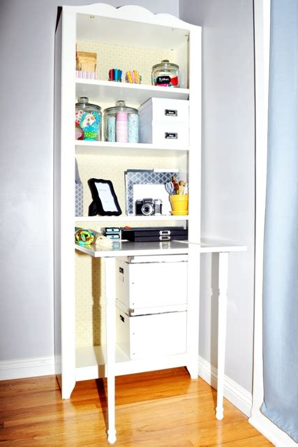 kitchen cabinets desk ikea hack brimnes wardrobe ikea hensvik bookcase desk ikea hackers ikea hackers