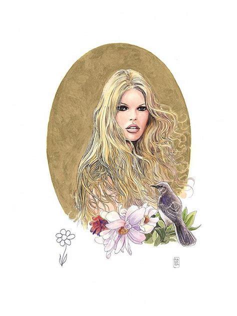 milo manara tavole milo manara bb 01 encre de chine et aquarelle sur papier fa