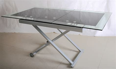 Folding Glass Dining Table China Glass Folding Dining Table China Glass Folding Dining Table Glass Folding Table