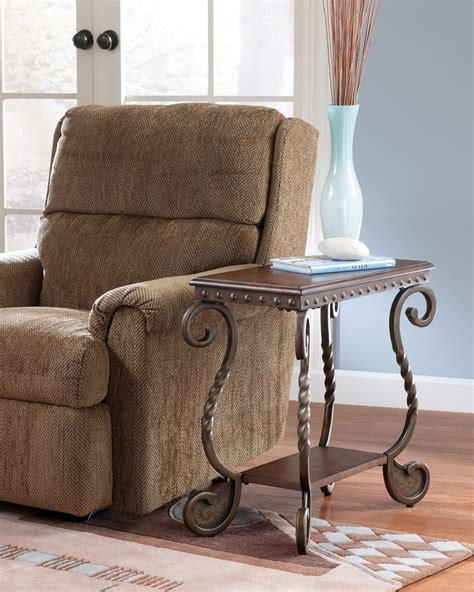 rafferty chairside end table from t382 7