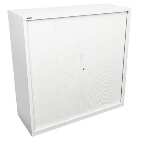 Cabinets Doors To Go Tambour Door Cabinets Brisbane Cabinets Matttroy