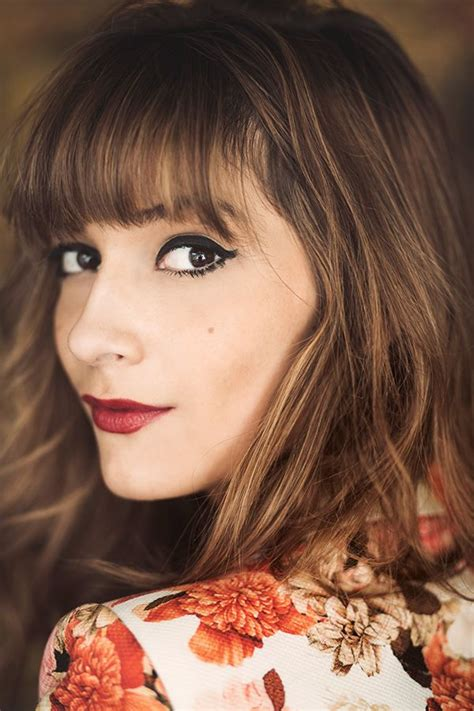 bangs on woman with small foreheads 96 best images about hair on pinterest cute bob short