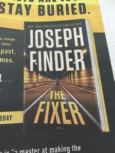 libro the fixer a story the bitter season books to read bitter and books