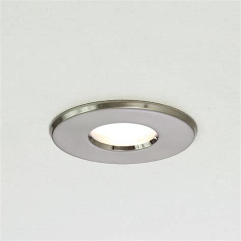Bathroom Downlights From Easy Lighting Bathroom Spot Lighting