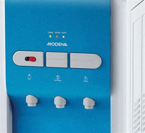 Dd 02 Modena jual modena stand water dispenser libero dd 02 murah