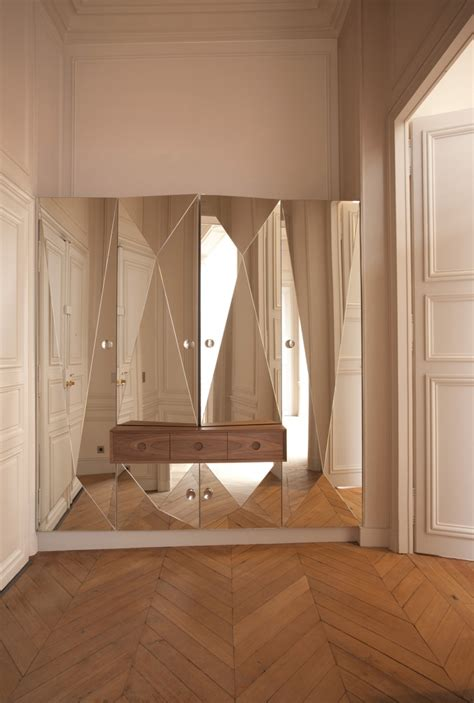 armoire pour studio roberta molteni studio