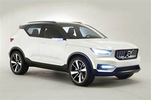 Electric Cars News Uk Electric Cars What S On The Way