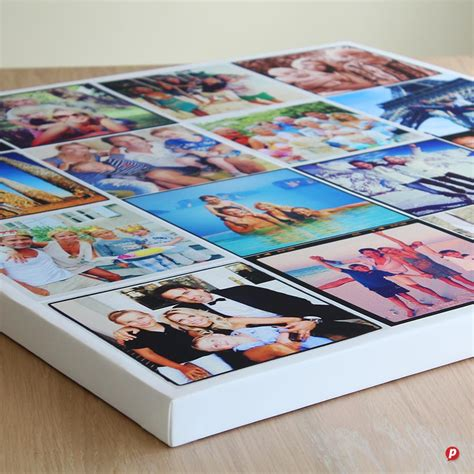 canva qa canvas printing cape town mounted canvas prints hotink