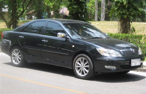Toyota For Rent Toyota Camry For Rent