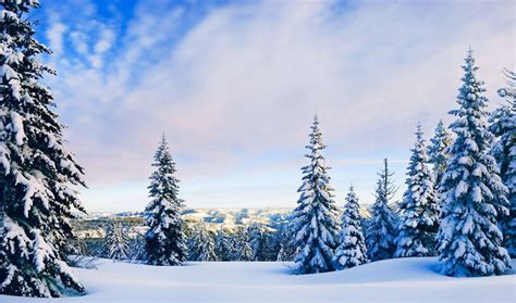 imagenes de paisajes frios imagenes de paisajes frios