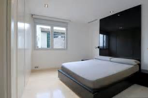 Interior Design Of A Small Bedroom - minimalist bedroom interior back 2 home