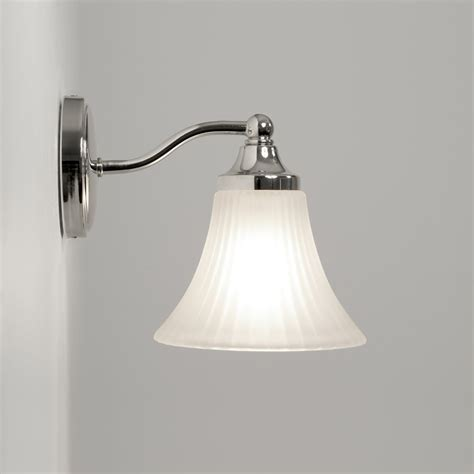 Bathroom Light Uk Astro Lighting Nena 0506 Bathroom Wall Light