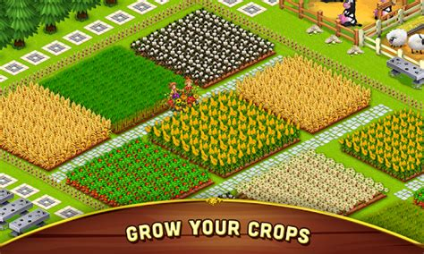 download game farmer offline mod apk big little farmer offline farm apk for blackberry