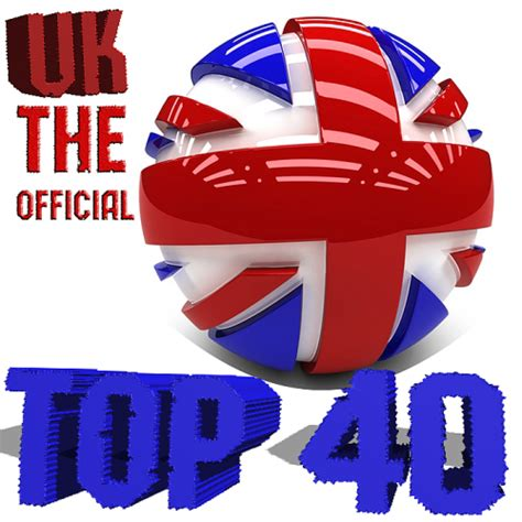 the official uk top 40 singles chart 18 08 2013 mp3 buy tracklist charts the official uk top 40 singles chart 2015 mygully