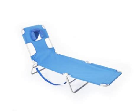 ostrich lounge chaise ostrich patio chaise lounge chairs outdoor furniture